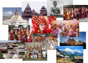 about-nepal